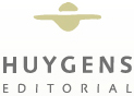 Huygens Editorial